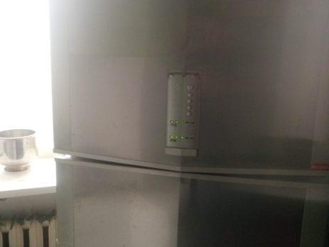 Ремонт Холодильников Екатеринбург современные холодильники ремонт