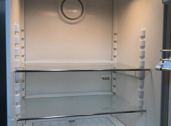Какой холодильник лучше выбрать в 2020 году ремонт холодильников екатеринбург Мастер Холод
