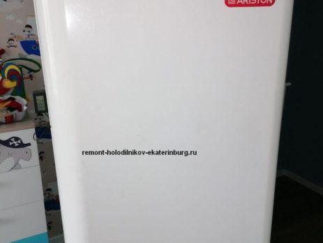 Задумать о ремонте холодильника. При покупке нового.