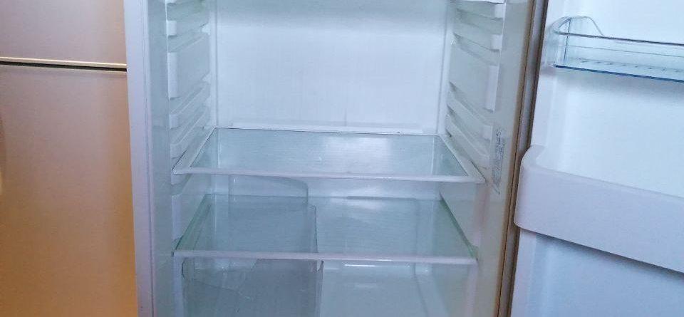 Профилактика и осмотр Ремонт холодильников на дому Екатеринбург
